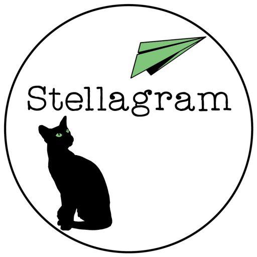 Stellagram